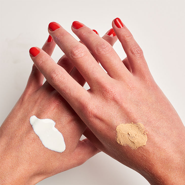 mineral vs chemical sunscreen